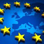 ЕС призвал США пересмотреть выход из ДОН