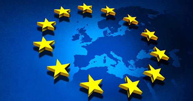 Евросоюз не признает т.н. «выборы» в Нагорном Карабахе