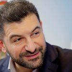 Завтра Фуад Аббасов будет депортирован в Азербайджан