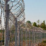 В Баку замминистры иностранных дел Азербайджана и Грузии обсуждают делимитацию госграницы