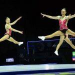В Баку определились победители ЧЕ среди юниоров