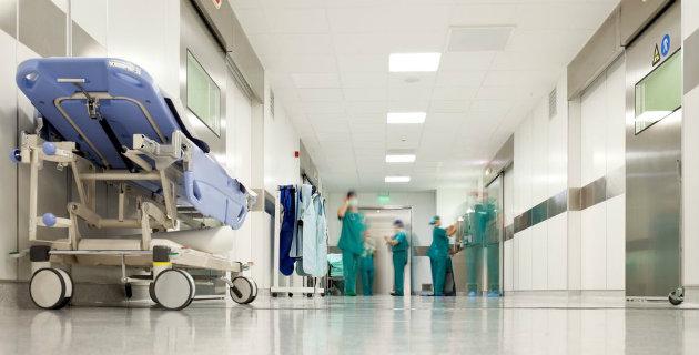 В Азербайджане виновный в смерти больного врач будет наказан