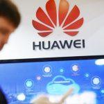Huawei не хочет быть в черном списке и подала иск в суд США