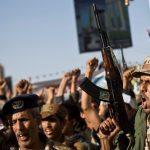 Хуситы обвинили Францию в причастности к обстрелу рынка в Йемене