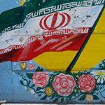 Франция, ФРГ и Британия запустили механизм расчетов для обхода санкций против Ирана