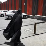 Сотрудница Британского совета была приговорена иранским судом к 10 годам тюрьмы