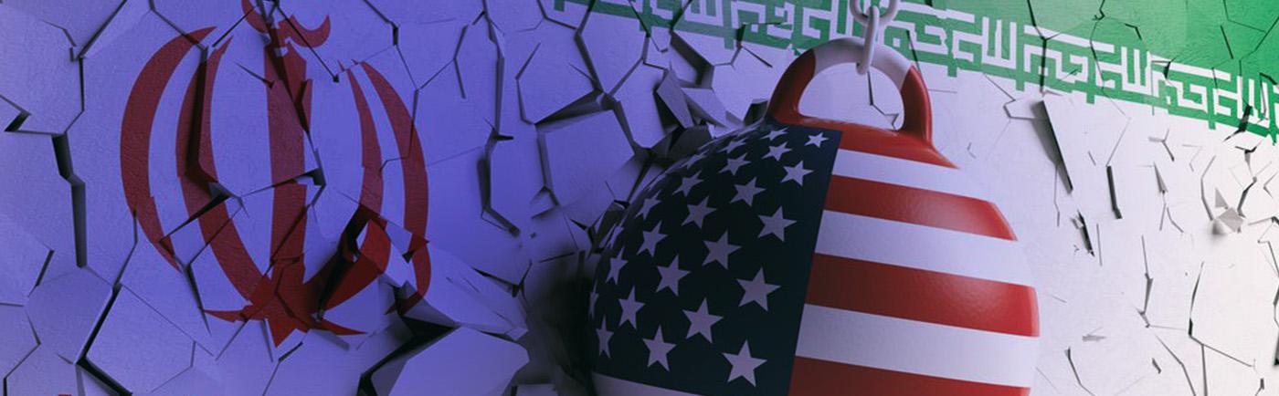 США продлили нефтяное эмбарго в отношении Ирана