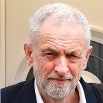 Лидер Лейбористской партии Великобритании раскритиковал достигнутое соглашение по Brexit