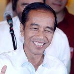 Индонезия может получить вакцину от коронавируса к середине 2021 года