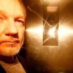 Стала известна причина по которой Ассанжу не предъявят обвинения в утечке данных ЦРУ