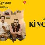 «Кино, кино» или как драма превратилась в комедию