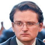 Нервная реакция главы МИД России на саммит «Крымской платформы» вызвала удовлетворение в Киеве
