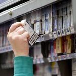 Деньги на нервы: карантин увеличил число курильщиков