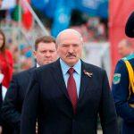 Беларусь, итоги года: России не удалось подчинить Лукашенко