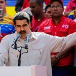 Мадуро в этом году не будет участвовать в заседании Генассамблеи ООН