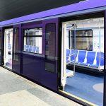 Обнародованы условия работы метро