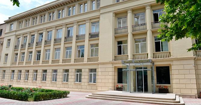 Минобразования: «Прием обращений студентов в связи с оплатой за обучение продлится до 10 июня»
