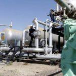 Азербайджан лидирует по объему поставок газа в Турцию
