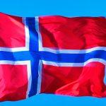Норвегия с 16 марта закрывает аэропорты и порты из-за коронавируса
