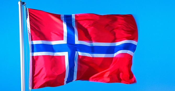 Норвегия вводит обязательный 10-дневный карантин еще для пяти стран