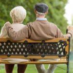 С ростом минимальной пенсии выйти на заслуженный отдых будет сложнее
