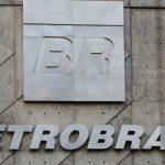 Petrobras заработала почти $5 млрд во втором квартале