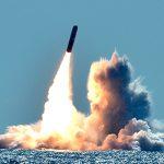 США, Южная Корея и Япония заявили о приверженности денуклеаризации Корейского полуострова
