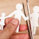 Большое количество разводов в молодых семьях в Азербайджане вызывает беспокойство - депутат