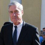Минюст США передаст Конгрессу документы спецпрокурора Мюллера