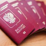 Кому-то в Москве хочется, чтобы армяне Карабаха «определились»