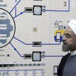 Иран прекратит выполнять обязательства по двум пунктам ядерной сделки