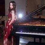 Юные звезды «Симурга»: в Баку состоялся гала – концерт финалистов детского фестиваля