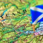 В Шотландии ищут человека, готового прожить неделю в замке