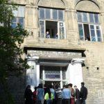 Здание Salaam Cinema вошло в список исторически значимых памятников