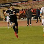 Клубы премьер-лиги нацелились на игрока бакинского клуба