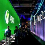 Sony и Microsoft планируют совместно работать над развитием облачных сервисов