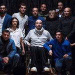 «Культурный» грабеж: Почему в Баку актеры с ограниченными возможностями вынуждены бороться за выживание?