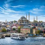 «Привлекательность Турции для наших инвесторов будет расти»