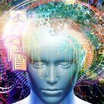Американский ученый назвал главную опасность искусственного интеллекта