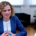Член грузинского парламента против политизации вопроса, связанного с комплексом Кешикчидаг