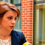 Грузия хочет ускорить процесс демаркации границ с Азербайджаном