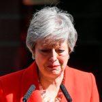 Новому премьеру Британии без компромисса трудно будет осуществить Brexit