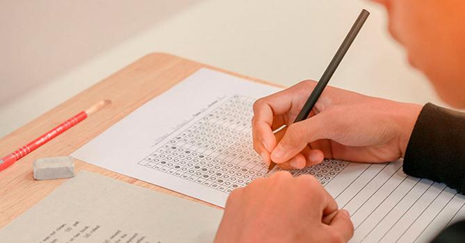 Кабмин внес изменение во вступительные экзамены в вузы
