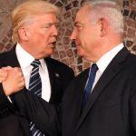 Нетаньяху провел телефонные переговоры с Трампом после решения США по еврейским поселениям