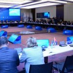Вице-спикер: Пакистан всегда поддерживает позицию Азербайджана в вопросе карабахского конфликта