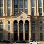 В Азербайджане зарегистрировано 19 избирателей с одинаковыми фамилиями, именами и отчествами