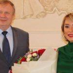 Тунзаля Агаева - звездный посол Евроигр в Минске
