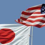США будут учитывать позицию Абэ при принятии решения об участии в Олимпиаде