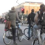 Пандемия привела к велосипедной революции в Европе