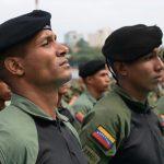 Мадуро заявил, что рассматривал возможность направить армию в Бразилию